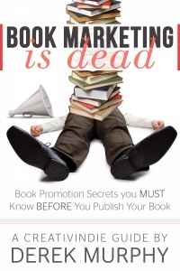 bookmarketingisdead2