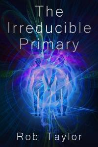 primaryweb1