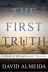 truth-finalsmall