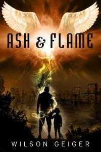 ash2small