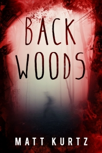 backwoods2