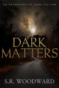 darknew2