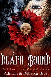 death6