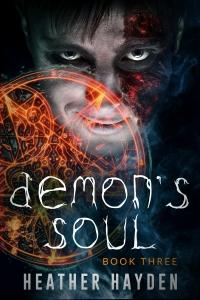demon1