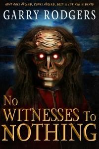 novel book cover design