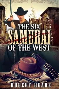 samurai-complete