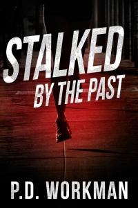 stalked1