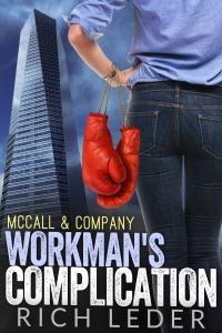 workersfinal2