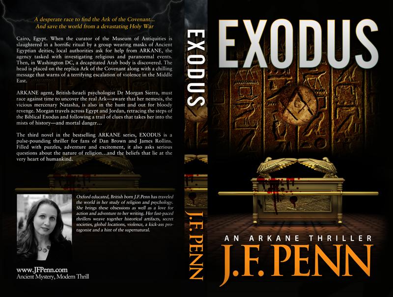 ExodusFULLweb