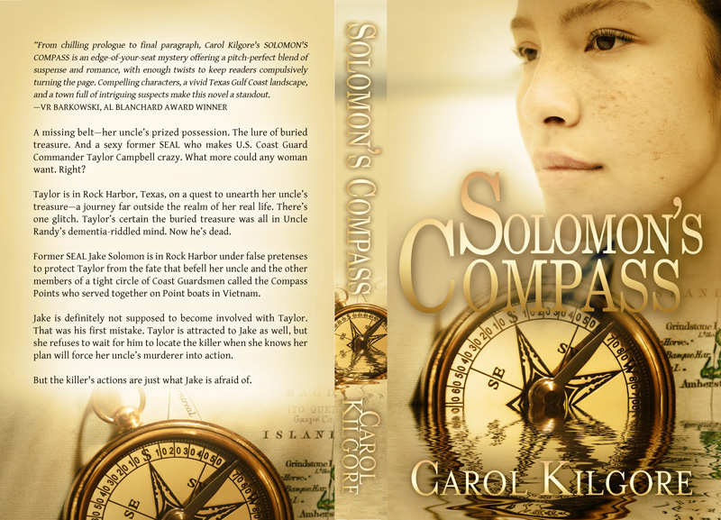 fullcover-web