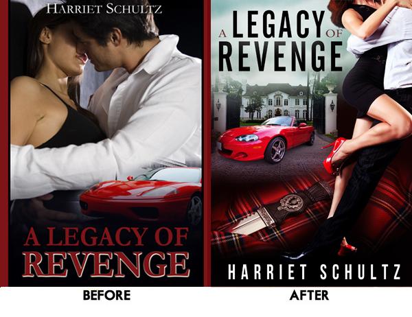 makeovers-revenge