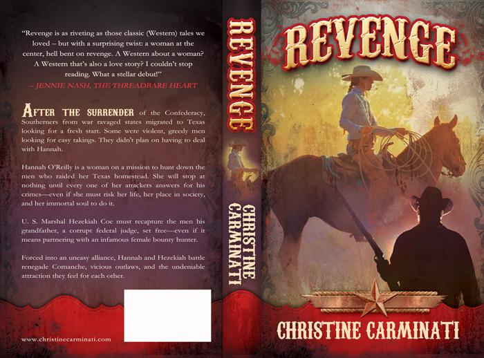 revengeFull