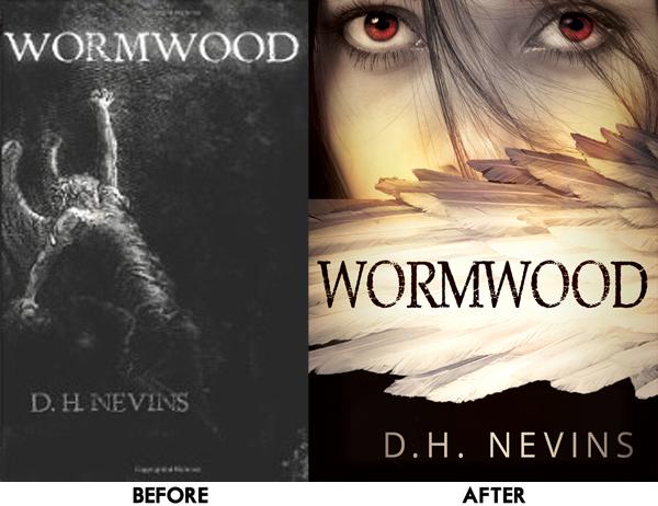 wormwoodmakeover