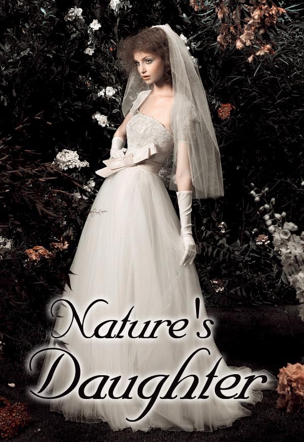 Fantasy Book Cover Tutorial ~ How to design a ya dark fantasy book cover best