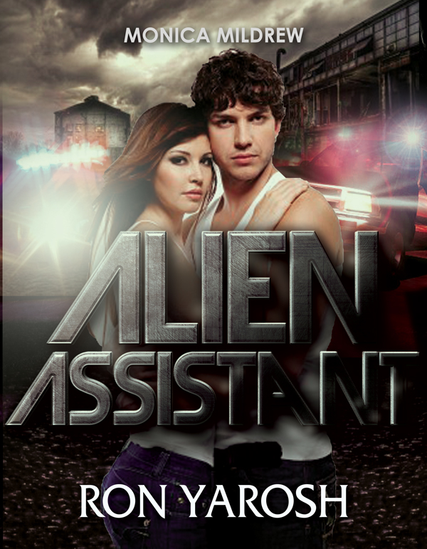 young books Scifi romance adults for