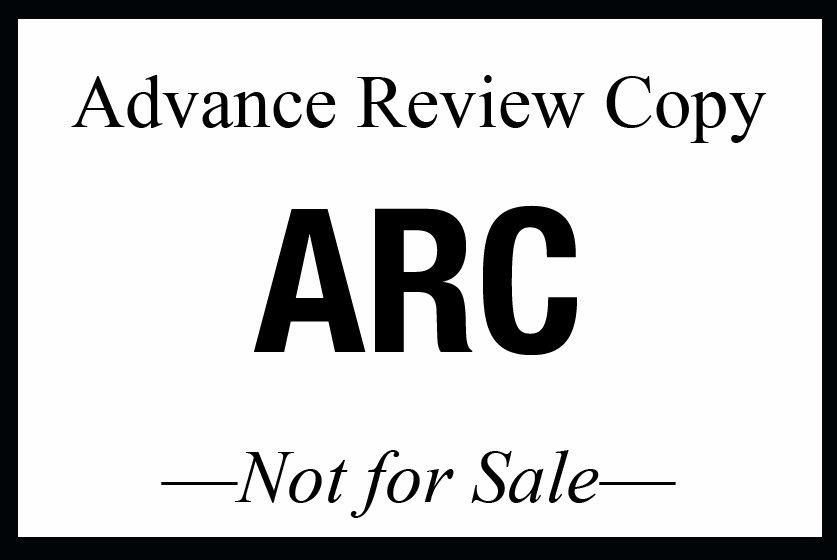 how to make your own advanced review copy  arc  cover for pre