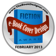 ECDA-Fiction-February-2013-plaque-copy