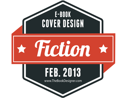Book Cover Design Contest : The book designer new logo design contest for ebook