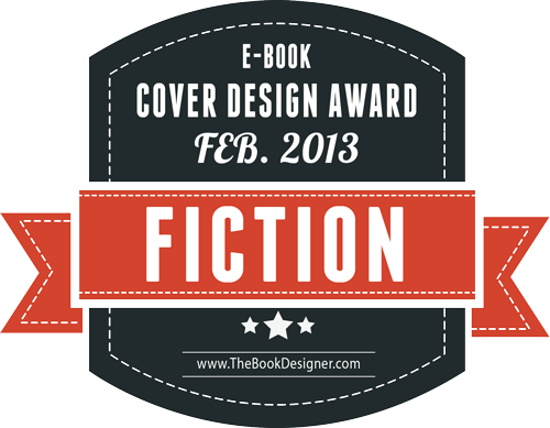Book Cover Designing Competition : The book designer new logo design contest for ebook
