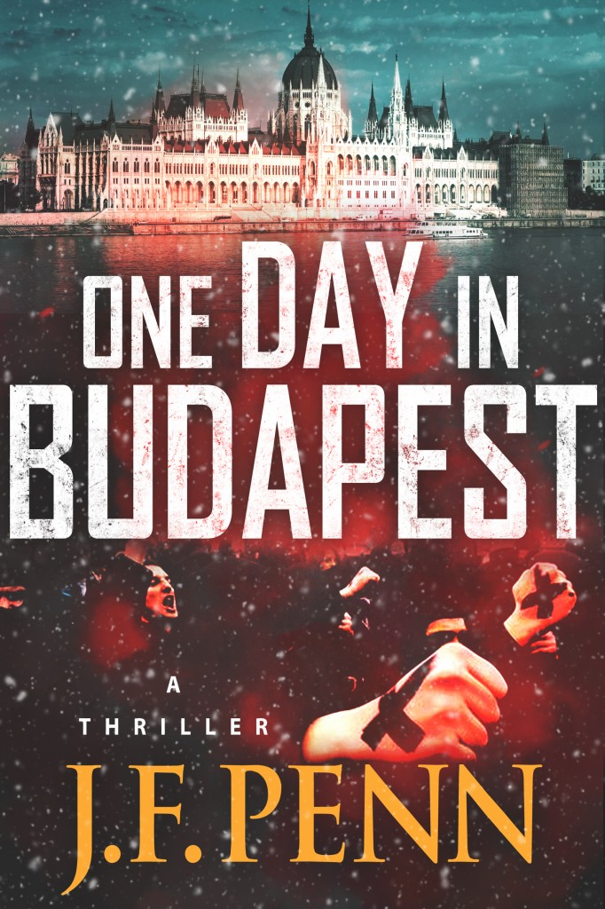 budapestfinal2