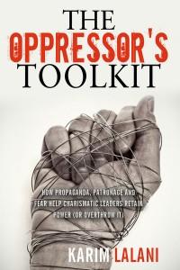 tools10
