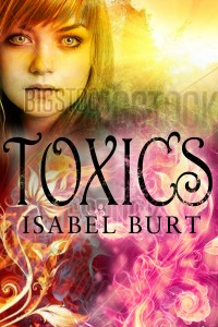 toxics10