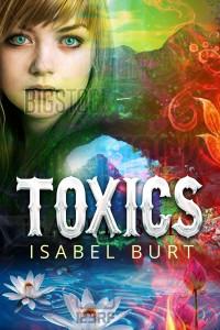 toxics13