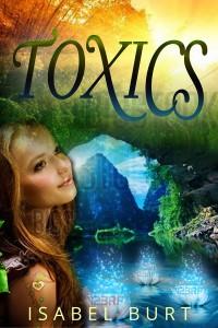 toxics15