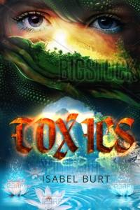 toxics20