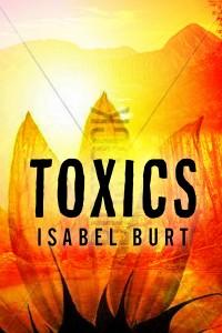 toxics4