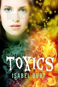 toxics8