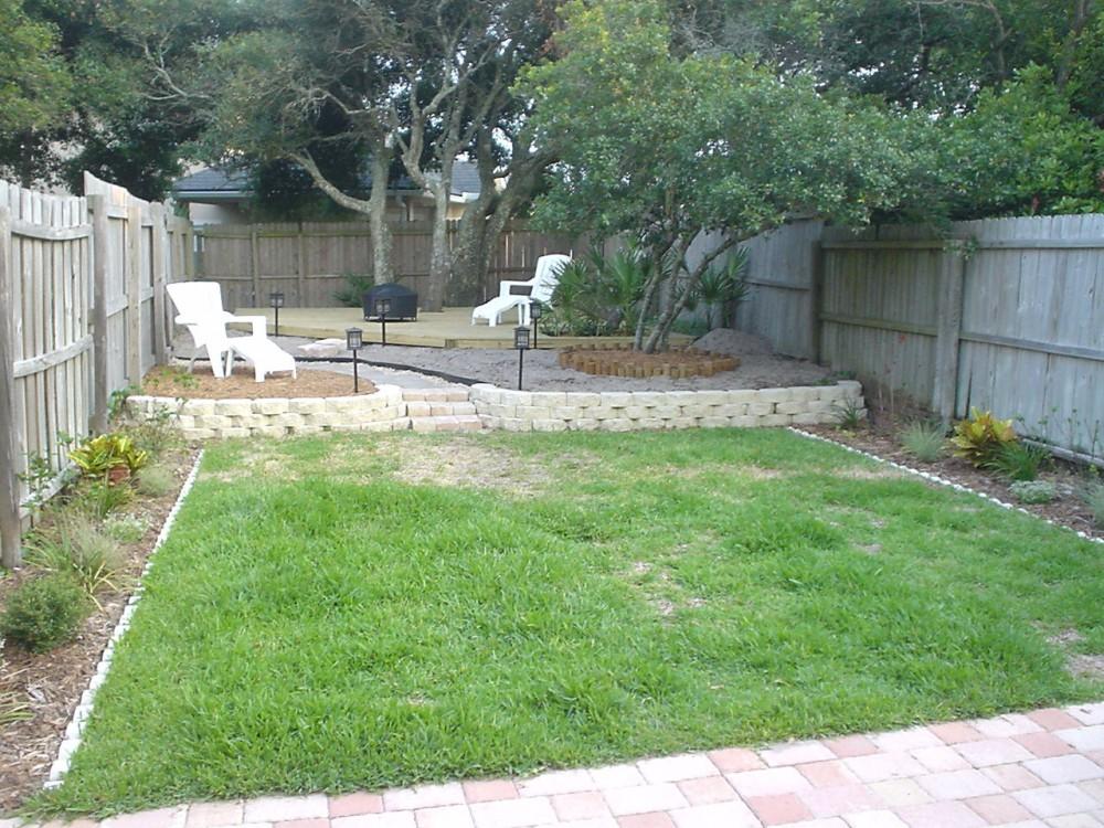 images-backyard