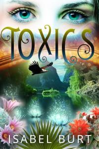 toxicsfinalA