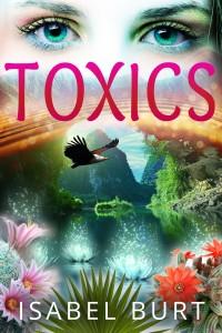 toxicsfinalB