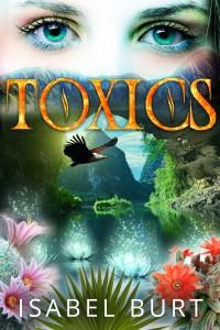 toxicsfinalC