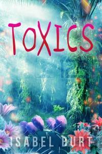 toxicsnew11