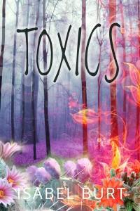 toxicsnew5