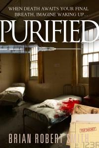 purifiednew15