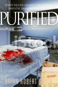 purifiednew16