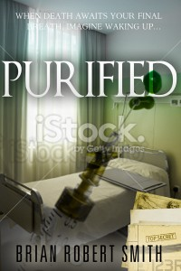 purifiednew2