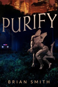 purify8