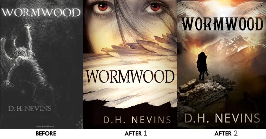 wormwoodmakeover2
