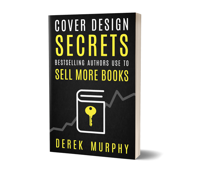 Book Cover Graphic Design Software : Creativindie book covers professional cover design