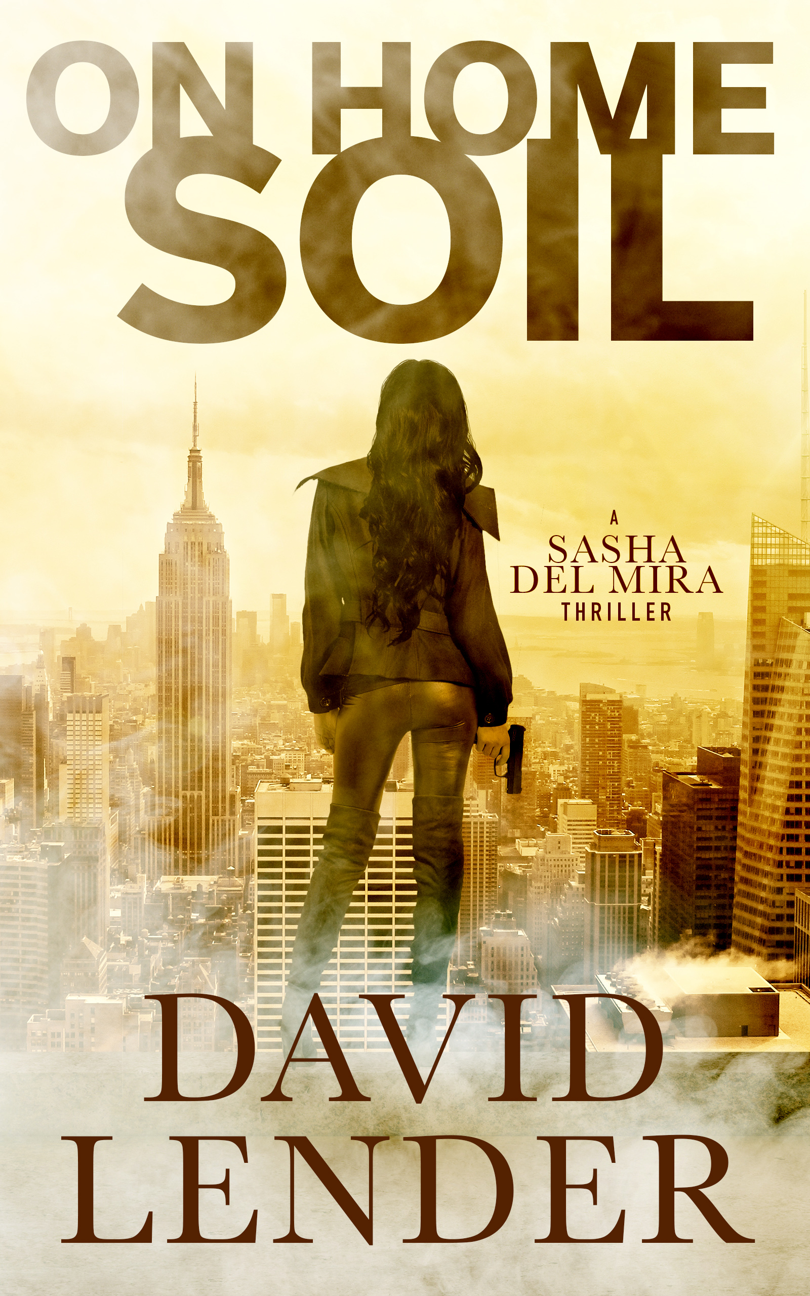 soil mira lender david sasha cover author amazon covers del books thriller authors thrillers edition professional bestselling flip others follow