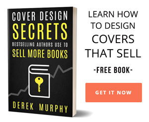 how to design book covers